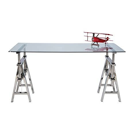 Kare design - Bureau table pintor 160x80