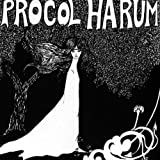 Procol Harum Plus