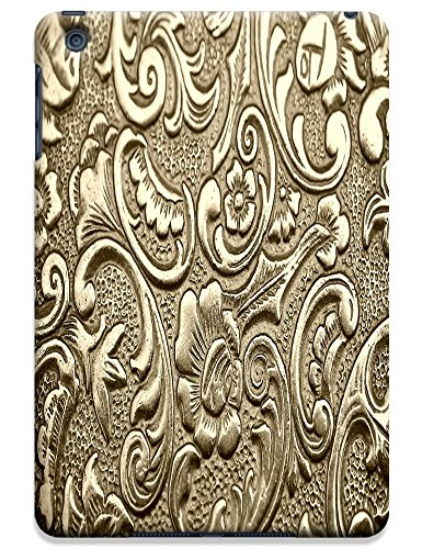 Fantastic Faye The Beautiful Wallpaper Design With Nature Scenery Dream Flower Cell Phone Cases For Ipad Mini No.10