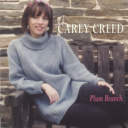Plum Branch by Carey Creed (2003-03-09)