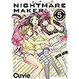 Nightmare Maker: Bd. 5