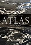 The Times Comprehensive Atlas Of The World 14th Edition