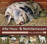 Image de Alte Haus- & Nutztierrassen neu entdeckt