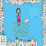 Darcy Burdock | Laura Dockrill