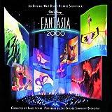Fantasia 2000 (An Original Walt Disney Records Soundtrack)