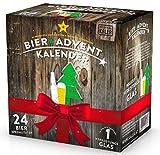 KALEA Bier Adventskalender