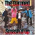 Smash It Up-25th Anniversay ed