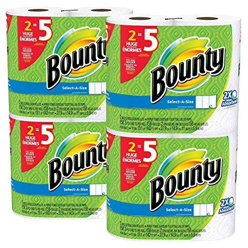 Bounty-Select-a-Size-Paper-Towels