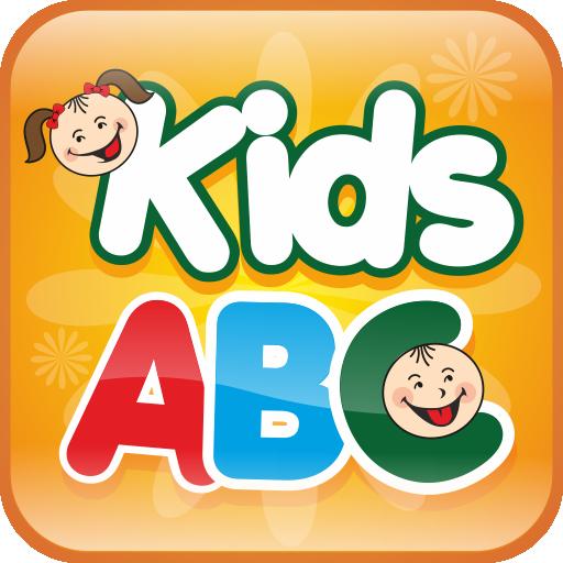 kids-learning-english-abc