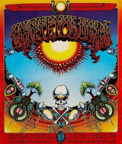 grateful-dead-avalon-ballroon-concert-poster-1969-mouse-mat