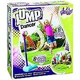 Energize Jump Dancer