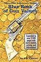 35th Anniversary Edition Blue Book of Gun Values