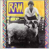 Ram (Limited 2 LP Set) [Vinyl LP]