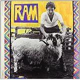 Ram [2LP Vinyl]
