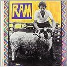 Ram [VINYL]