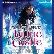 The Lost Night | Jayne Castle