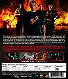 Image de Death Commando: the Way. [Blu-ray] [Import allemand]