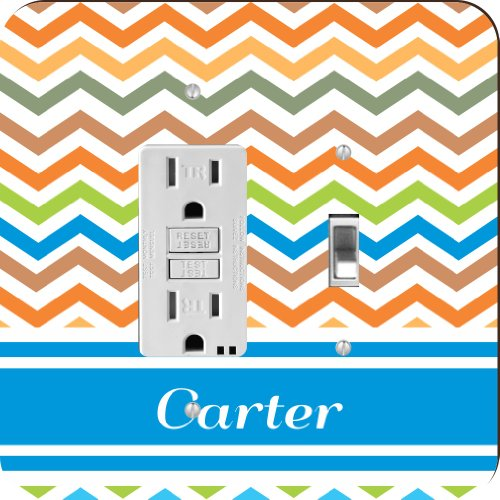 Carter S Outlets front-1030945