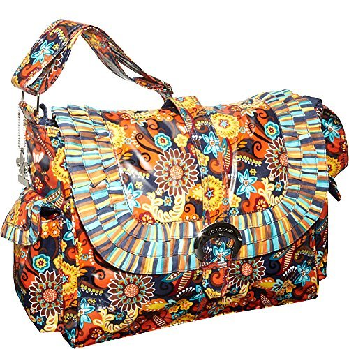 kalencom-diaper-bag-miss-prissy-arabesque-by-kalencom