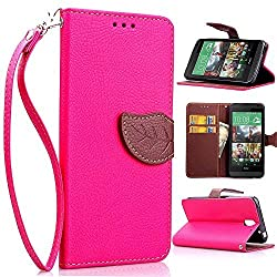 Galaxy Note 5 Case, Galaxy Note 5 Cases, Samsung Note 5 Case,Samsung Note 5 Wallet Case, Galaxy Note 5 Flip Cases Fashion Phone Covers For Samsung Galaxy Note 5