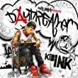 Kid Ink - Live in Concert