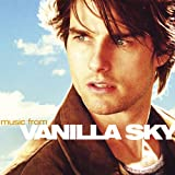 Music From Vanilla Sky