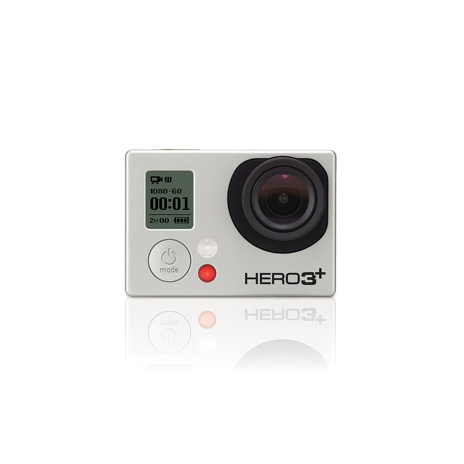 gopro hero 3 camera black edition price in pakistan go. Black Bedroom Furniture Sets. Home Design Ideas