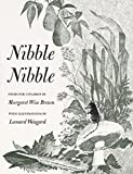 Nibble Nibble (Young Scott Books) (0060279974) by Brown, Margaret Wise