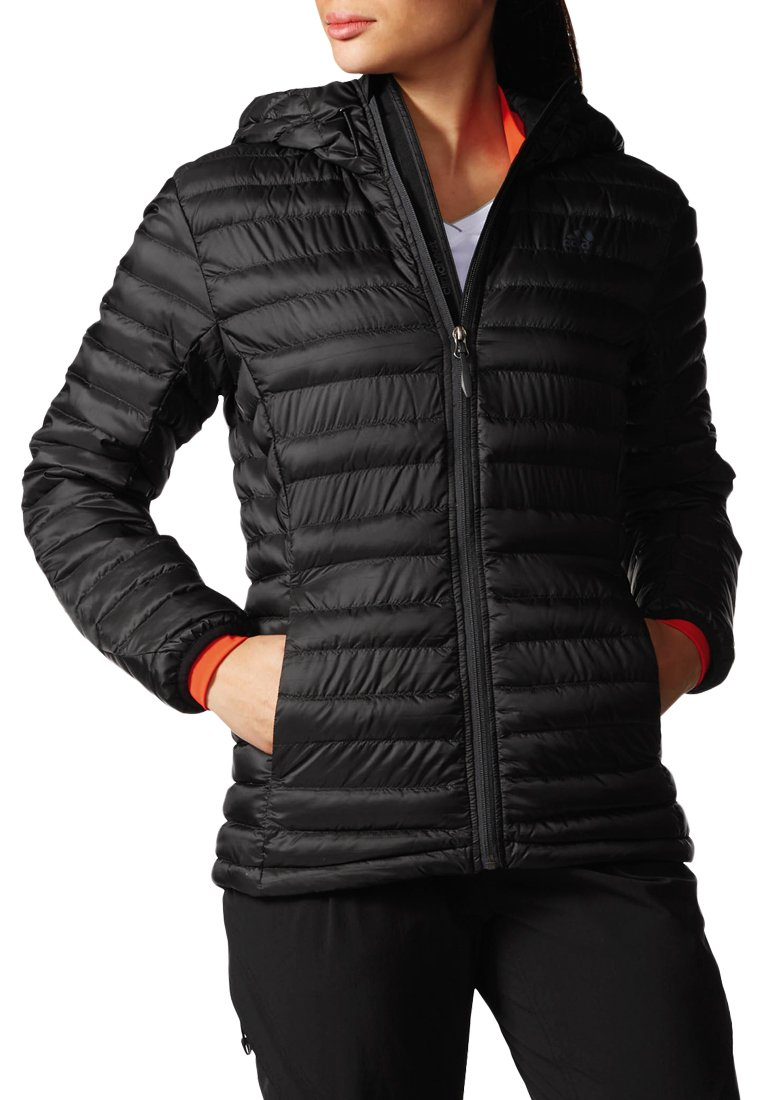 adidas Damen Jacke Climaheat Frostlight online kaufen