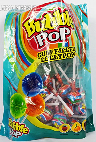 lollypops-mini-jolly-pop-mango-strawberry-orange-cola-mix-fruits-juicy-bonbons-free-and-fast-deliver