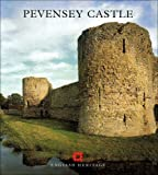 Mr John Goodall Pevensey Castle, East Sussex