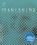 Criterion Collection: The Vanishing [Blu-ray] (Bilingual)