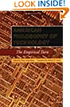 American Philosophy of Technology: Th...