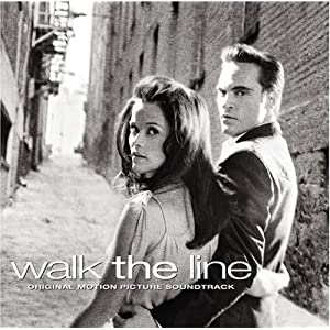 Walk the Line Poster at Art