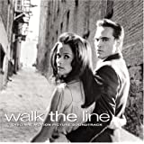 Walk the Line ~ Joaquin Phoenix