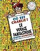 COLLECTOR CHARLIE LE VOYAGE FANTASTIQUE