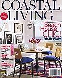 Coastal Living [US] September 2015 (単号)