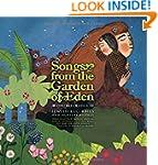 Songs from the Garden of Eden