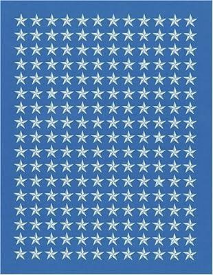States of Exchange / Estados De Intercambio Artistas De Cuba: Artists from Cuba (English)