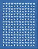 States of Exchange (1899846506) by Mosquera, Gerardo