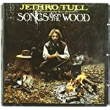 Songs from the Woodpar Jethro Tull