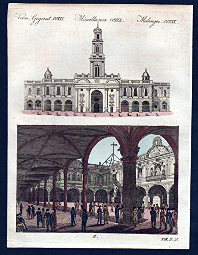 borse-bourse-stock-exchange-london-england-bertuch-kupferstich-antique-print