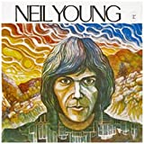Neil Youngpar Neil Young