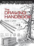 img - for The Drawing Handbook (Dover Art Instruction) book / textbook / text book