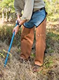 Whitewater Outdoors® Snakeproof Chaps - Regular/29