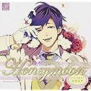「Honeymoon」 vol.18 須賀将生出演声優情報