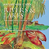 img - for Nature Hide and Seek: Rivers & Lakes (Nature Hide & Seek) book / textbook / text book