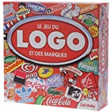 Lansay - 75018 -Jeu de socit -Divertissement - Logopar Lansay
