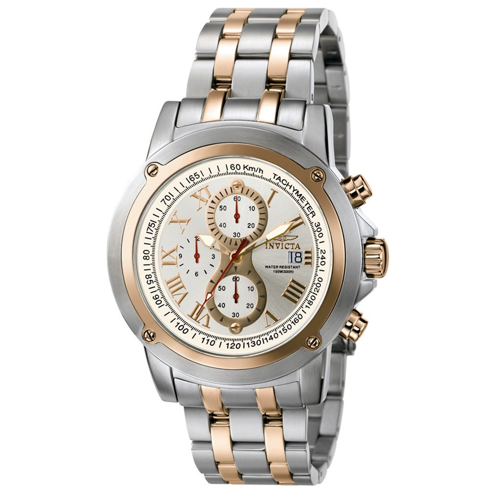 s watches r7000 invicta s 4891 ii collection