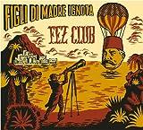 Fex Club